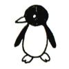 ペンギン4