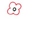 花の描き方2